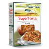 Spartan Super Pasta